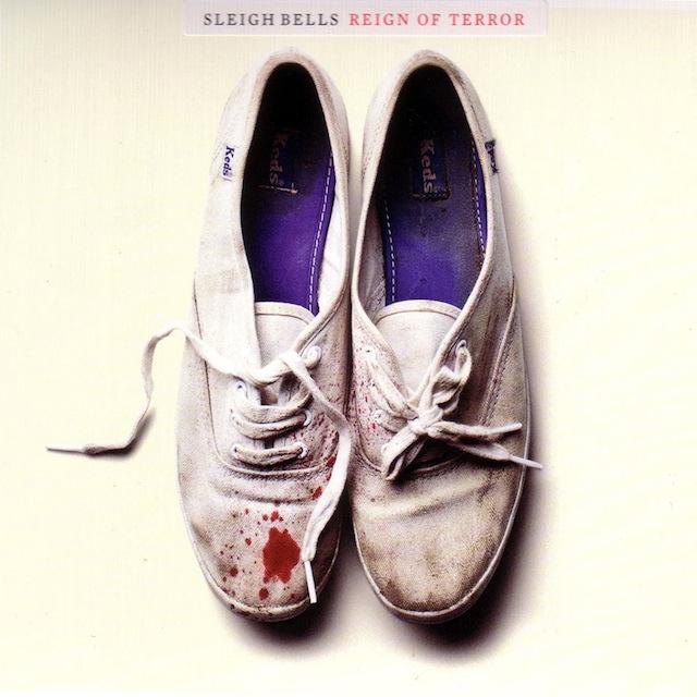 Sleigh_Bells-Reign_Of_Terror-Frontal