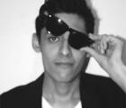 Los discos favoritos del 2012 de Antonio Reyes-Castañeda