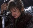 """Cambian el título de la nueva película de """"The Hobbit"""""""