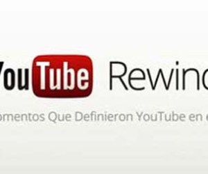 YouTube_Rewind_2012_2