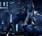 """Lanzan nuevo avance Kick-ass de """"Aliens: Colonial Marines"""""""