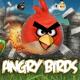 John Cohen será el productor de la película de los Angry Birds
