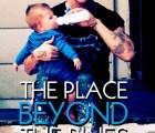 """Checa el primer trailer de """"The Place Beyond the Pines"""""""