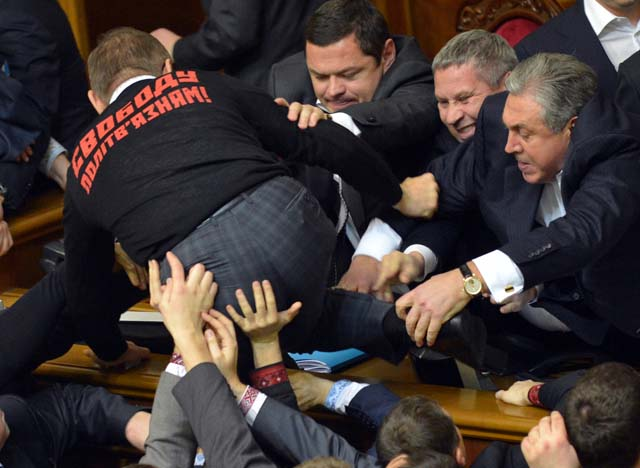 cates_parlamento_ucraniano_5