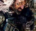 """Checa la primera imagen de Sharlto Copley en """"Elysium"""""""