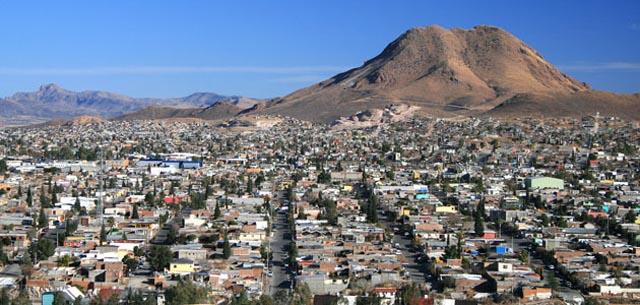 ciudad_juarez_saldo_blanco_