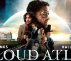 Te regalamos un libro de Cloud Atlas