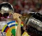 ¡Habemus final de Copa Libertadores 2014!