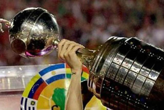 copa_libertadores_2013