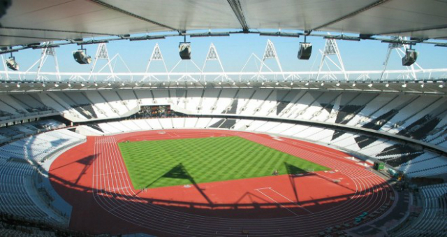 estadio_olimpico-Londres