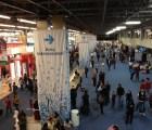La FIL Guadalajara 2012 y sus números finales