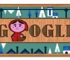 google_doodle_