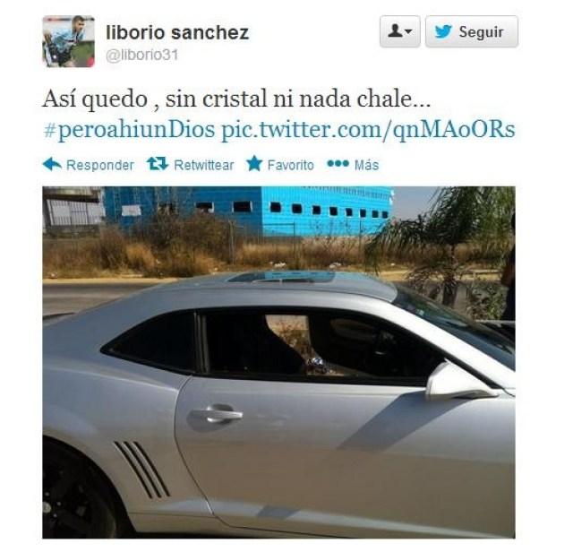 liborio tweet