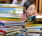 Cancelan el Programa Nacional de Lectura