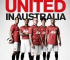 manunited_australia_2013