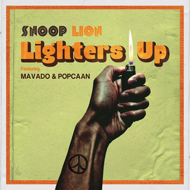 snoop-lion-lighters-up-artwork