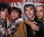 Las 10 mejores reuniones de bandas en 2012
