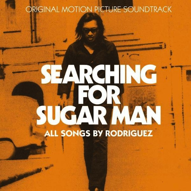sugar_man_ost