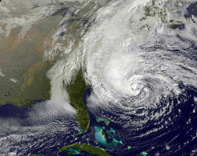 superstorm_2012_palabra