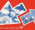 Hoy inicia el Sundance Film Festival 2013