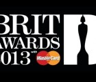 BRITAwards2013Banner