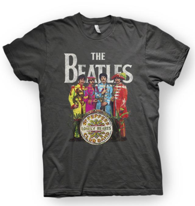 _Beatles-Sgt-Pepper-_T-Shirts_135229773794