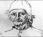 Bosco. pintor, visionario del infierno 1