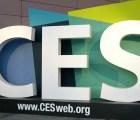 Los 10 mejores gadgets del CES 2013