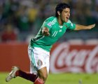 Carlos-Vela-Mexico