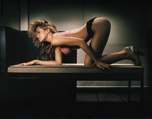 Cindy-Taylor-MAXIM-2