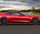 Corvette-Stingray-2