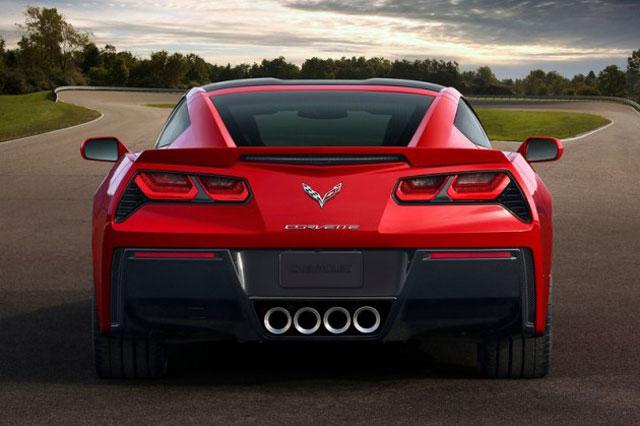Corvette-Stingray-5