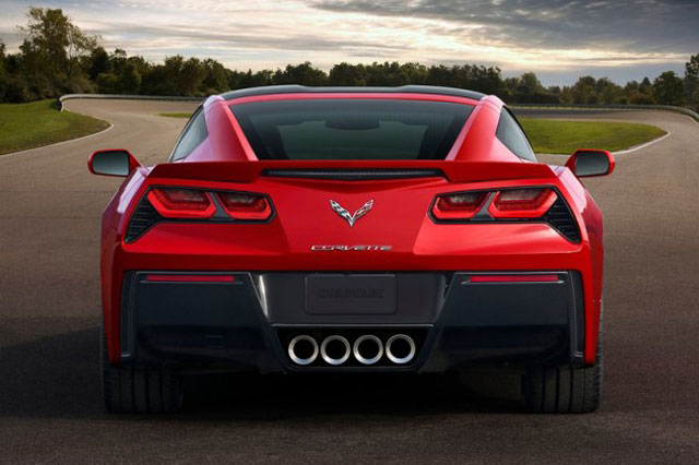 Corvette-Stingray-5