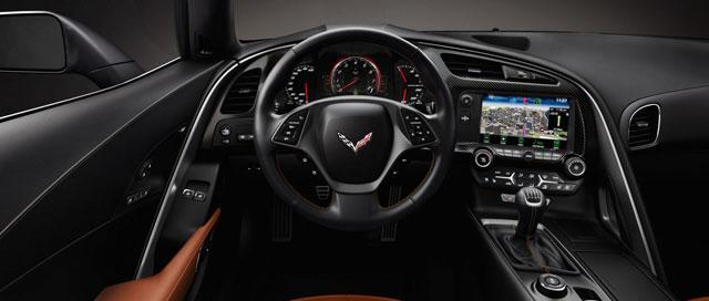 Corvette-Stingray-7