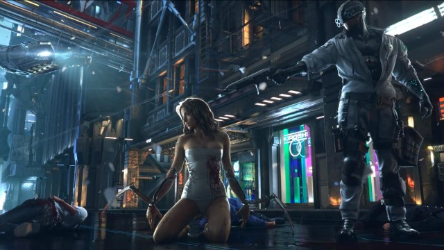 Cyberpunk 2077a