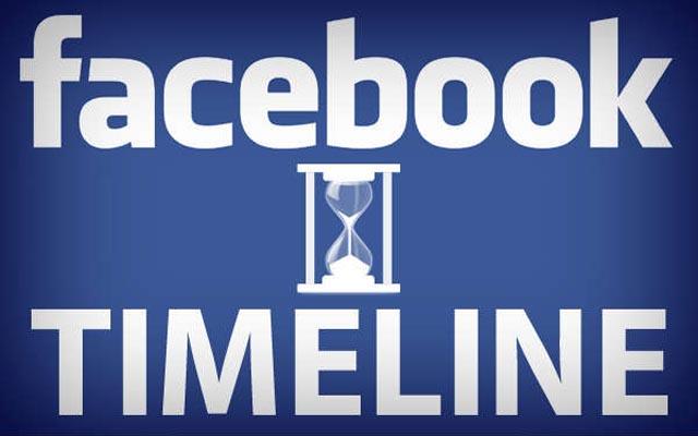 Facebook_timeline_