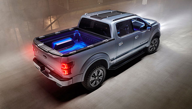 Ford-Atlas-NAIAS-17