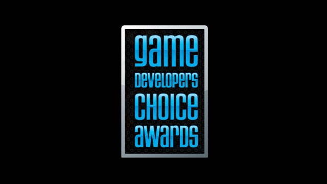 Game Developer Choice Awards