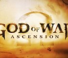 "Sopitas.com y PlayStation te regalan un código para la beta de ""God of War: Ascension"""