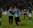 Iquique-vs-Leon
