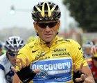 Ya hay protagonista para la cinta biográfica de Lance Armstrong