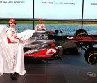 McLaren-MP4-28-Checo-Perez-2013-0
