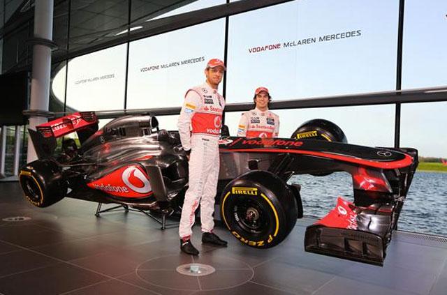 McLaren-MP4-28-Checo-Perez-2013-12