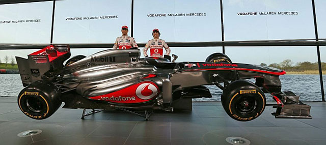 McLaren-MP4-28-Checo-Perez-2013-3