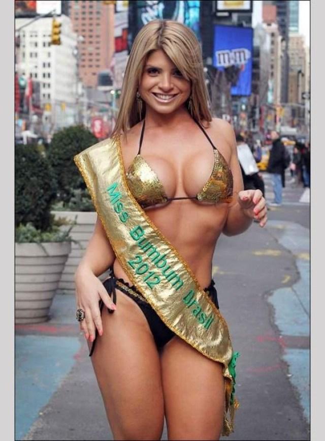 Miss Bum Bum NY (2)