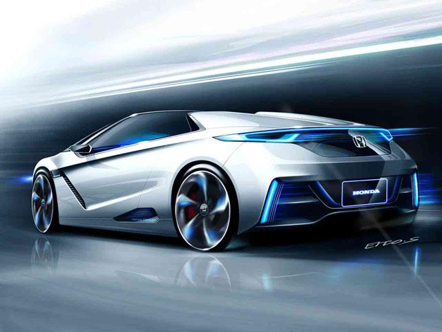 NAIAS-2013-Honda-EV-Ster-2
