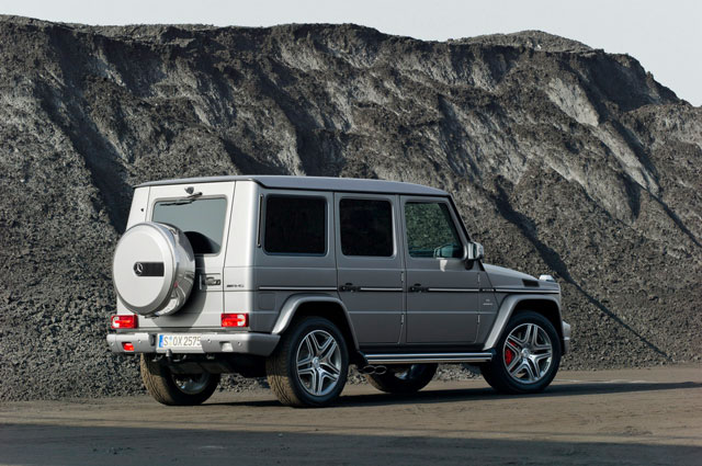 NAIAS-2013-Mercedes-Benz-G-AGM-1