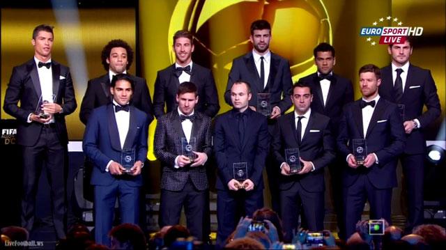 Once-Ideal-de-la-FIFA-2012