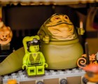 Palacio Jabba Lego 2