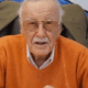 Stan Lee se preocupa por sus fans